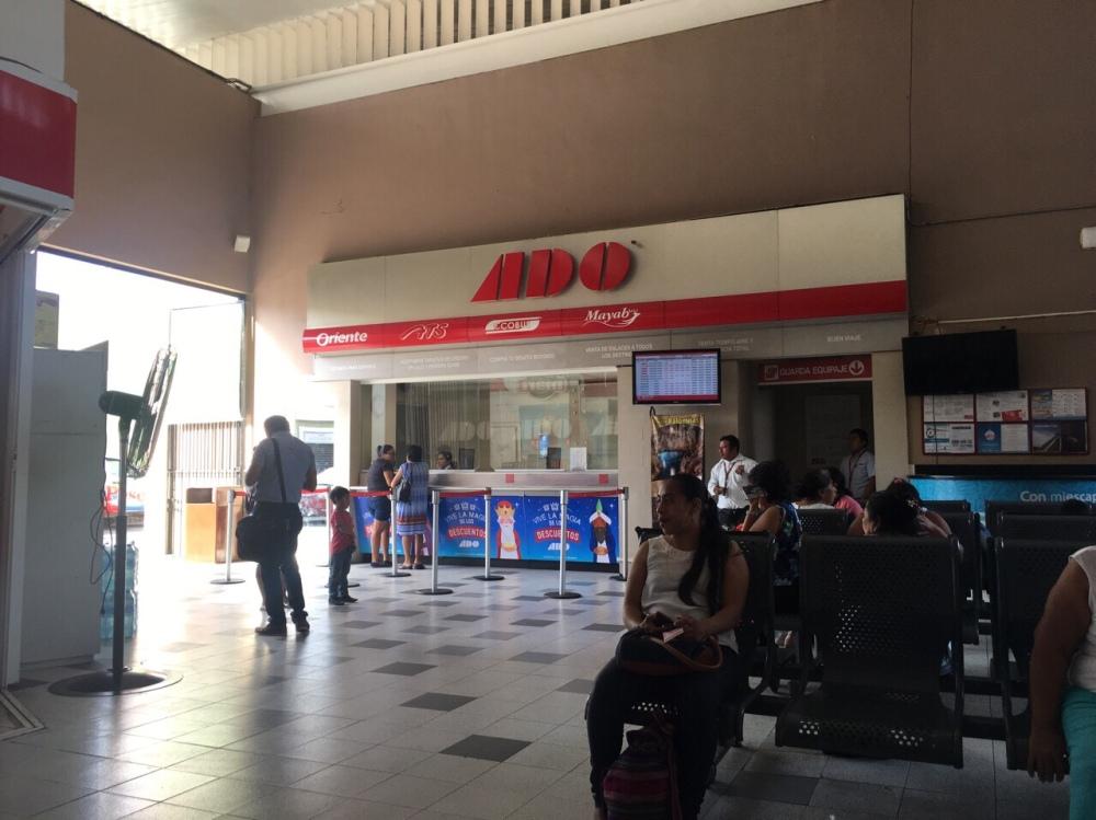 ADO-Terminal-tulum